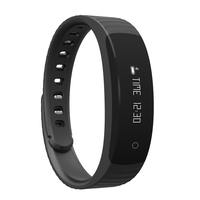 Fitness tracker Y8 plus rings OLED smart bracelet support silicon wristband