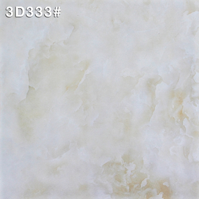 China Ceramic Floor Tile Samples Wholesale 🇨🇳 - Alibaba
