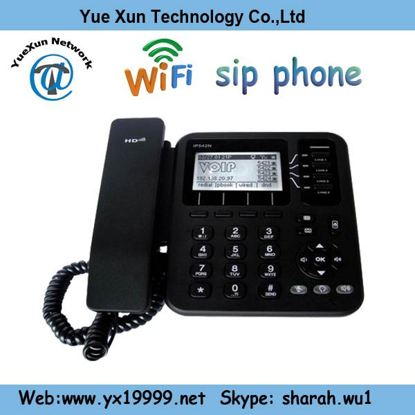 fixed wireless bathroom gsm telephone