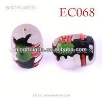 furnace glasss handmade Alibaba China Supplier bracelet beads