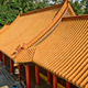 Clay plain cost clay tile roof tiles natural slate roofing