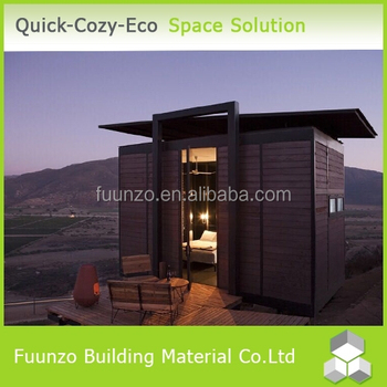 Quick build eco friendly timber frame houses buy timber - Quick build houses ...