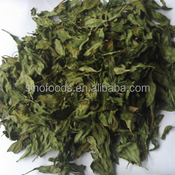 Gou Qi Ye Goji Leaves Goji Leaf Tea