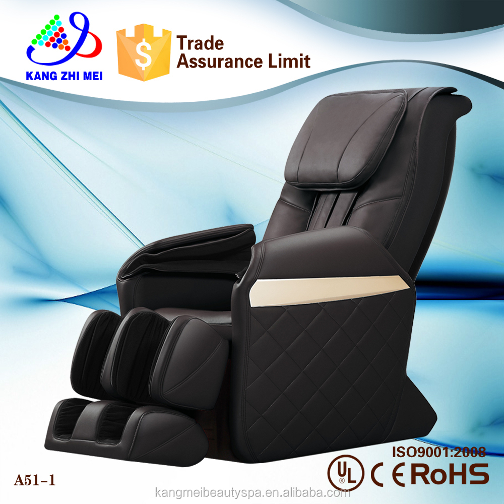 Idiva Indonesia 3d Face Body Massager: Full Body Massage Chair/cheap Massage Chair/comfortable