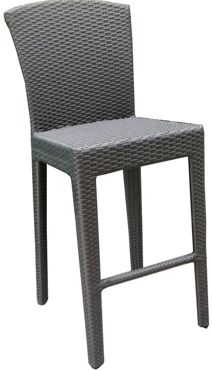 cheap used bar stools cheap used bar stools suppliers and at alibabacom