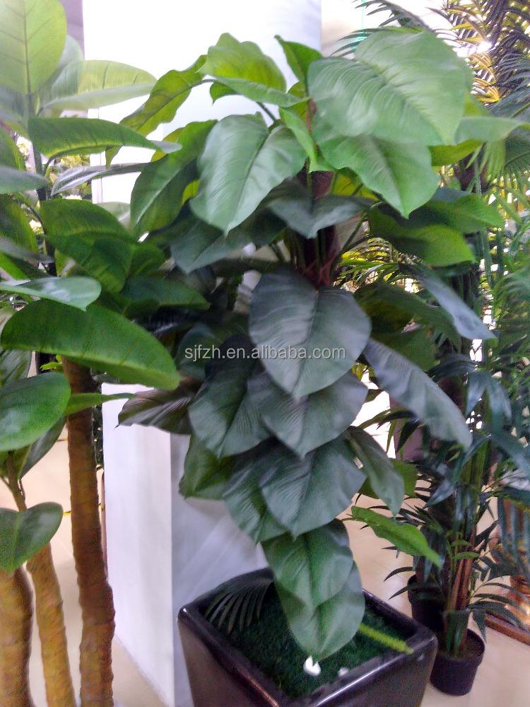 6ft plastic artificial plants wholesale, plants suppliers - alibaba