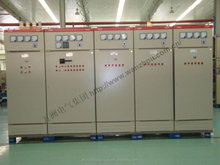 economic low voltage electrical equipment switchgear