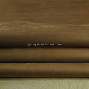 Wenzhou factory real animal leather cow hides leather for belts