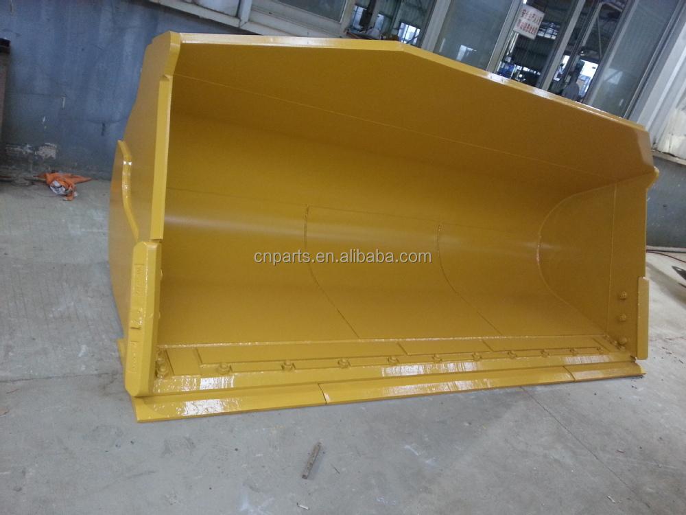 komatsu wa430 loader bucket.jpg