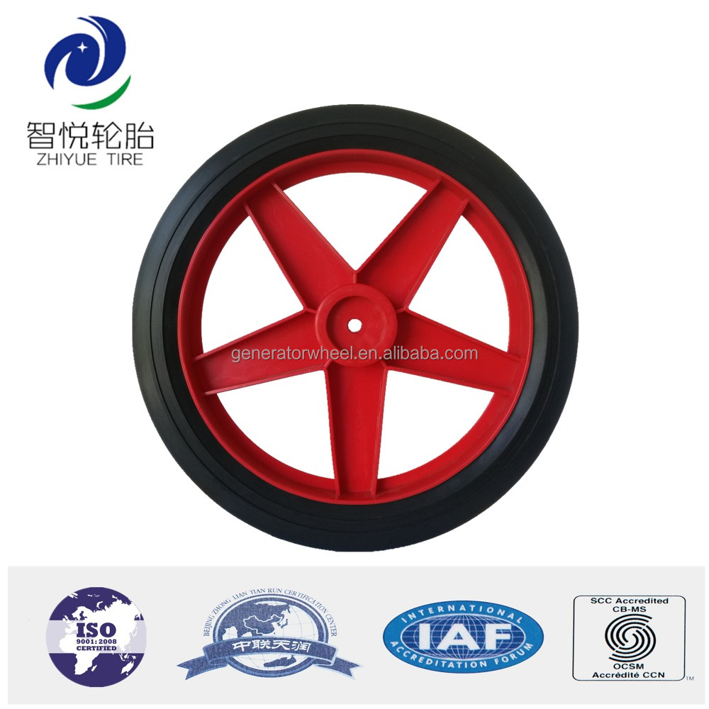 12 Inch Plastic Wheels Wooden Wagon Wheels Wholesale Buy Wagon Wheelwooden Wagon Wheelswooden Wagon Wheels Wholesale Product On Alibabacom