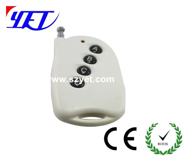 automatic swing door control opening system YET009
