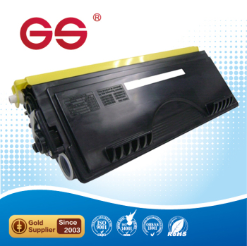 Toner Cartridge Packing Box for Brother TN6300
