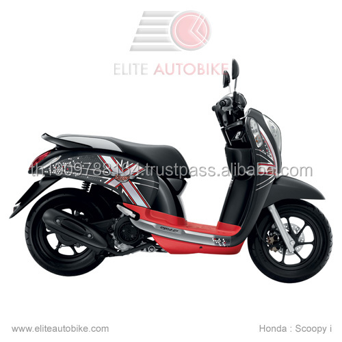 Scoopy Scoopy Suppliers And Manufacturers At Alibabacom - Honda scoopy wiring diagram