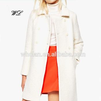 New Pant Coat Design Women 2018 Woman Clothes Winter Coat Jacket