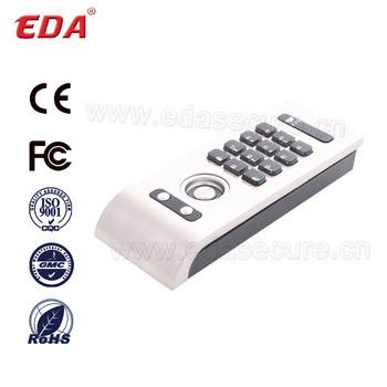 Electronic Keypad Cipher Code Cabinet Lock With Smart Card - Buy ...