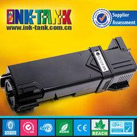 compatible xerox printer toner 106R1455/106R1459