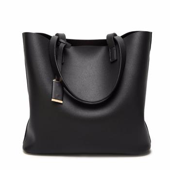 58010ef895 Women soft PU Leather single Shoulder Bag Tote Purse Satchel messenger  handbag Color Brown