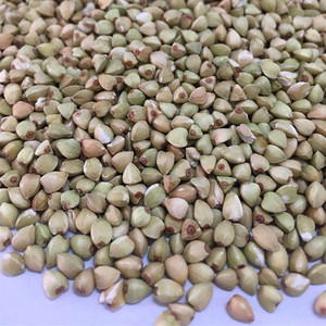 Yanzhifang Buckwheat Kernel for Sale
