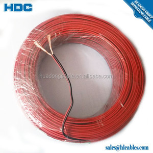Lsp Cable Wire Wholesale, Wire Suppliers - Alibaba