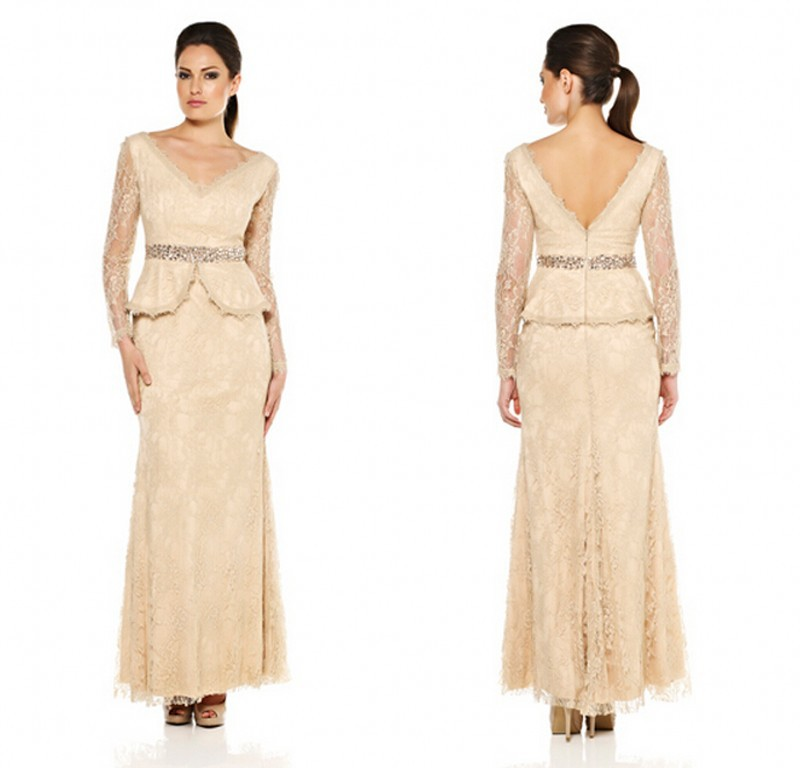 Buy Mini Formal Evening Dress 2015 Closed Back A-Line Prom Dress ...