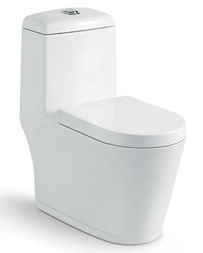 Attirant Water Closet Toilet U0026 9156 Siphonic Toilet   Buy Toilet,Toto,Bathroom  Appliance Product On Alibaba.com