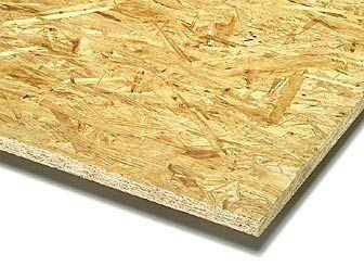 osb board 22mm thick buy osb board product on. Black Bedroom Furniture Sets. Home Design Ideas