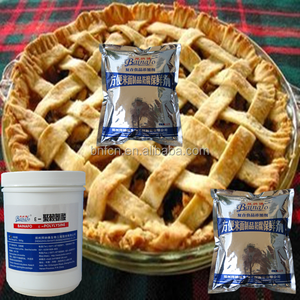 Better than Sorbic acid , Natural efficient preservative for pie,cake,bakery