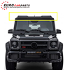 /product-detail/g-class-carbon-finber-roof-spoiler-for-w463-g63-g65-g500-g400-g350-carbon-spoiler-with-led-running-lights-front-roof-wing-60753961912.html