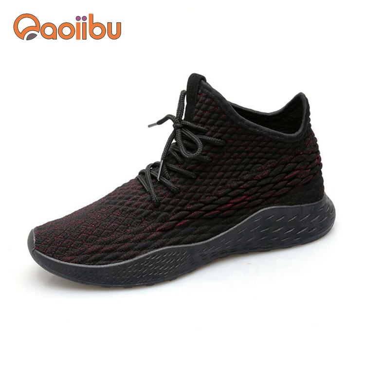 China label private sport running manufacturer shoe rSfxrqv
