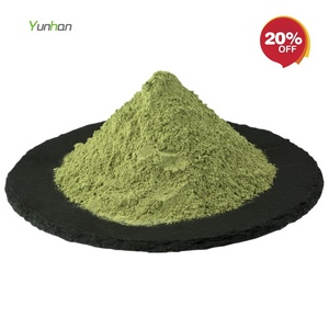 Pure natural spinach extract powder spinach juice powder