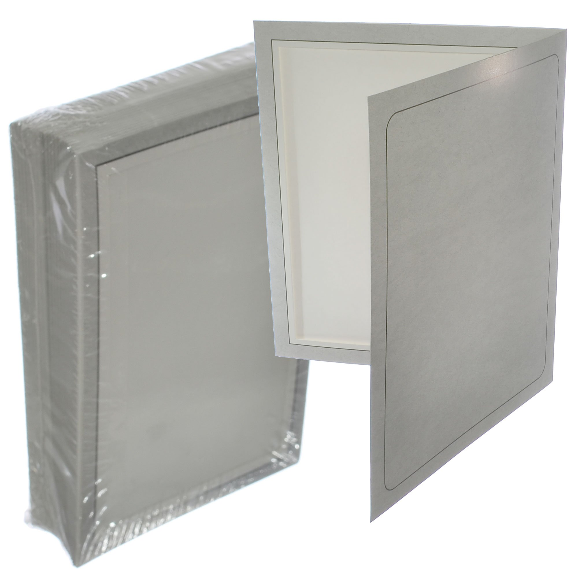 Erfreut 8x10 Cardboard Picture Frames Fotos - Benutzerdefinierte ...