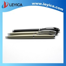 The best sellers fashion metal roller pen for business and promotion LY-123R