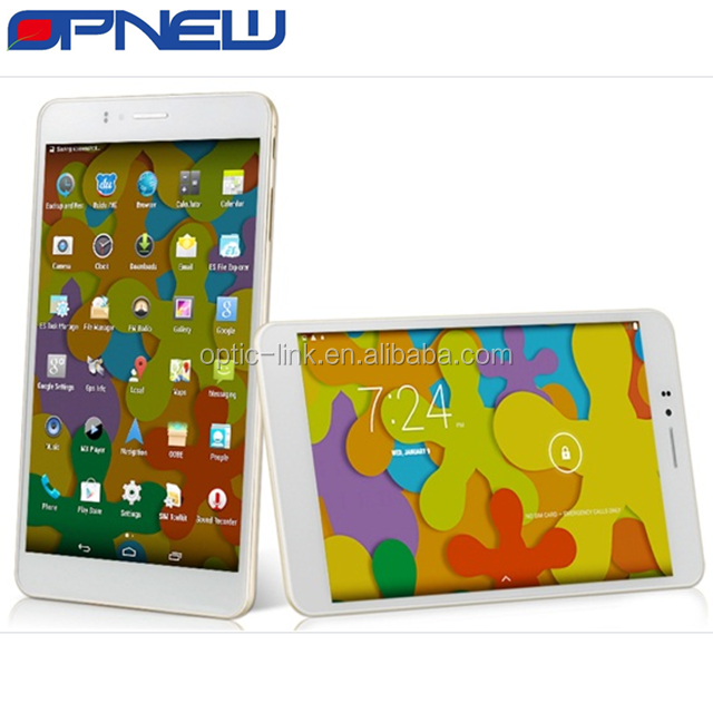 4g android tablets 7 inch android 6.0 with dual sim slot tablet pc