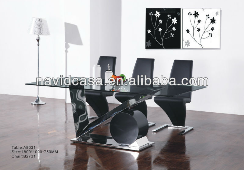 L Shaped Dining Table, L Shaped Dining Table Suppliers And Manufacturers At  Alibaba.com