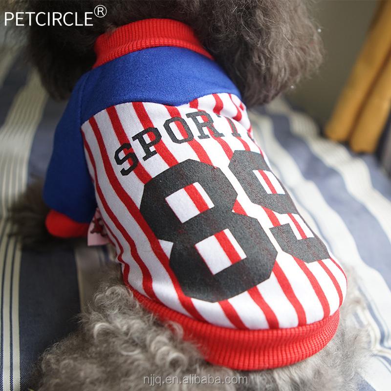 Venta al por mayor tejer patrones ropa para perros-Compre online los ...