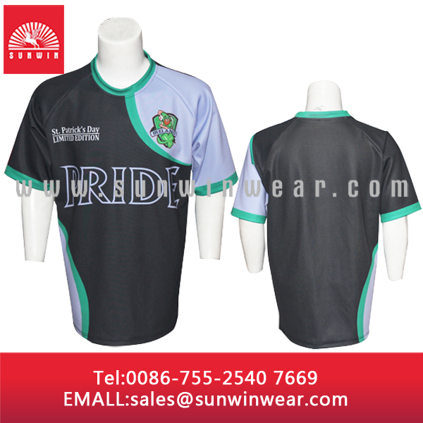 red / white sublimation cheap portugal soccer uniforms/soccer jersey/soccer shirt goal keeper wholesale