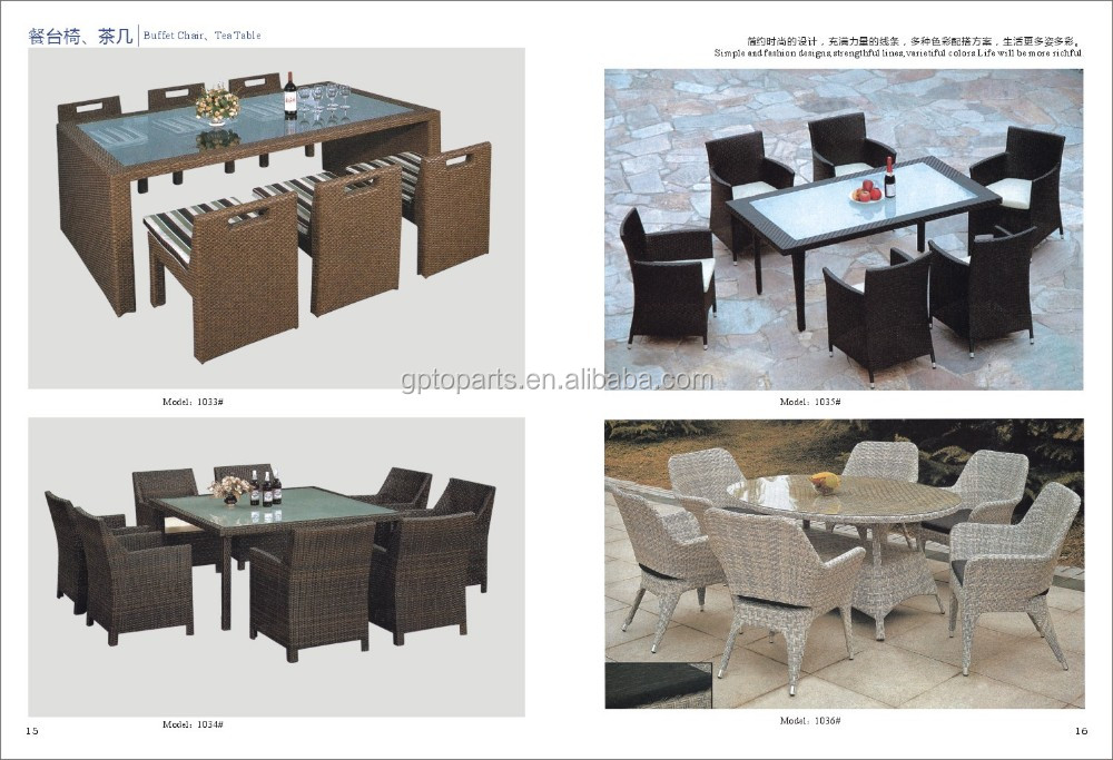 Kitchen Used Dining Room Furniture for Sale