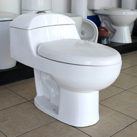 cheap pressure assist toilets find pressure assist toilets deals on line at alibabacom - Pressure Assist Toilet