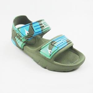 492ceb693 China kid s sandals wholesale 🇨🇳 - Alibaba