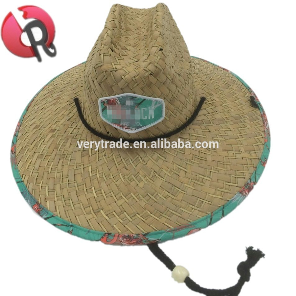 a7ea37b8 China Nature Farmer, China Nature Farmer Manufacturers and Suppliers on  Alibaba.com