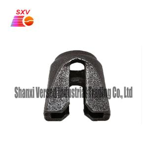 casting steel ledger head scaffolding size malaysia