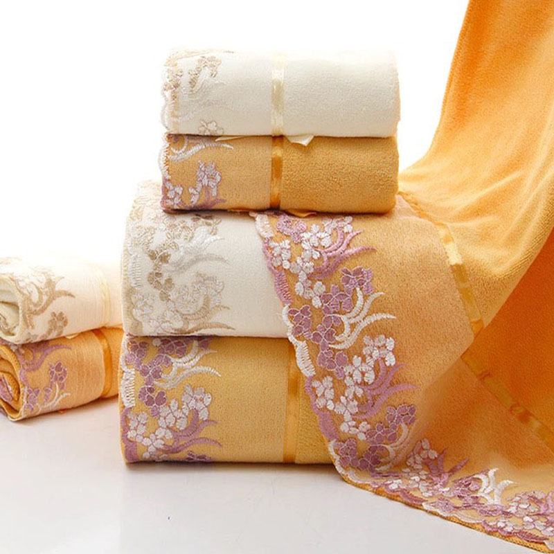 Wholesale Microfiber Bath Towels: Online Buy Wholesale Microfiber Terry Fabric From China