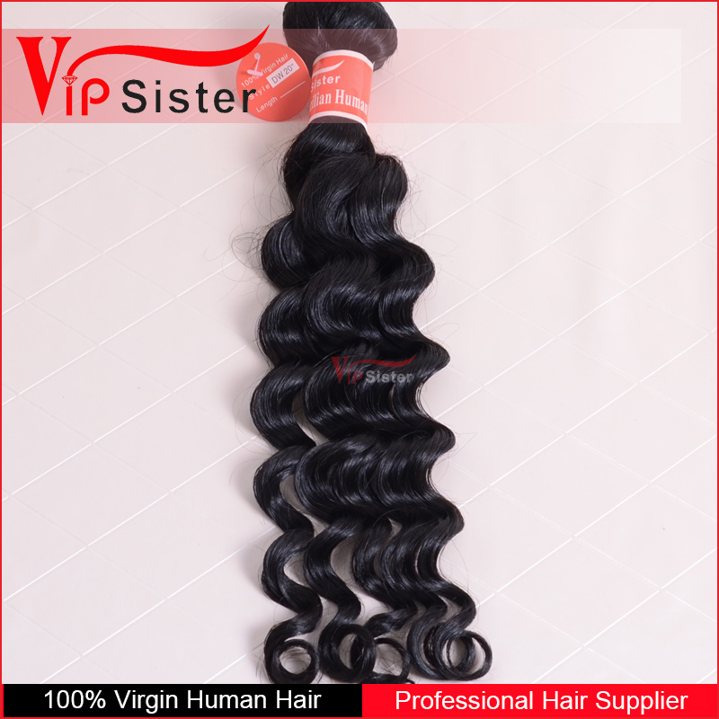 High street fashion unprocessed indian remy hair bundle virgin fast delivery indian remy weave