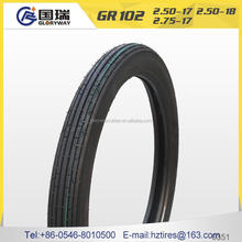 hot sale motorcycle tire 300-18