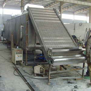 reasonable price seaweed drying machine,drying equipment seaweed belt drying machine,seaweed /nut fruit microwave drying machine