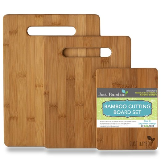 High Quality Factory Price Cutting Board Cutting Board Price