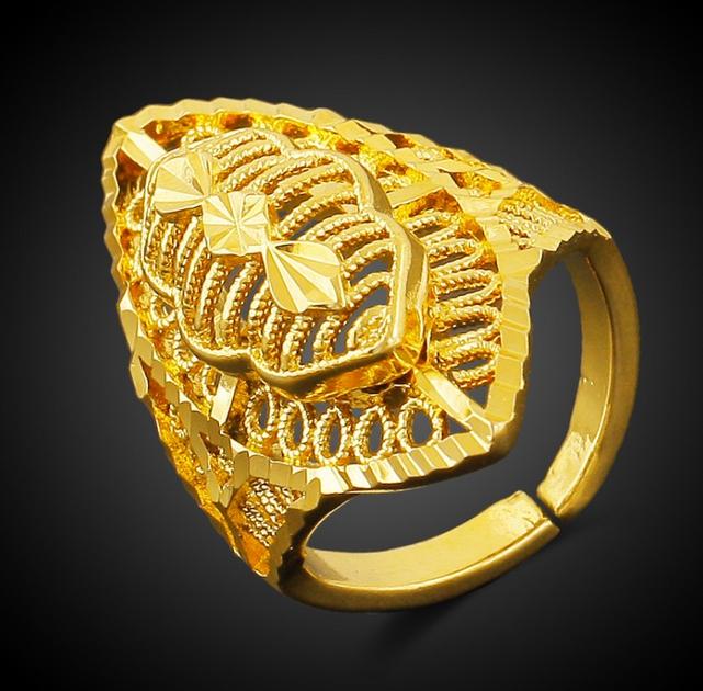 Wholesale Men Latest Fancy Gold Finger Ring Designs Men s Ring In