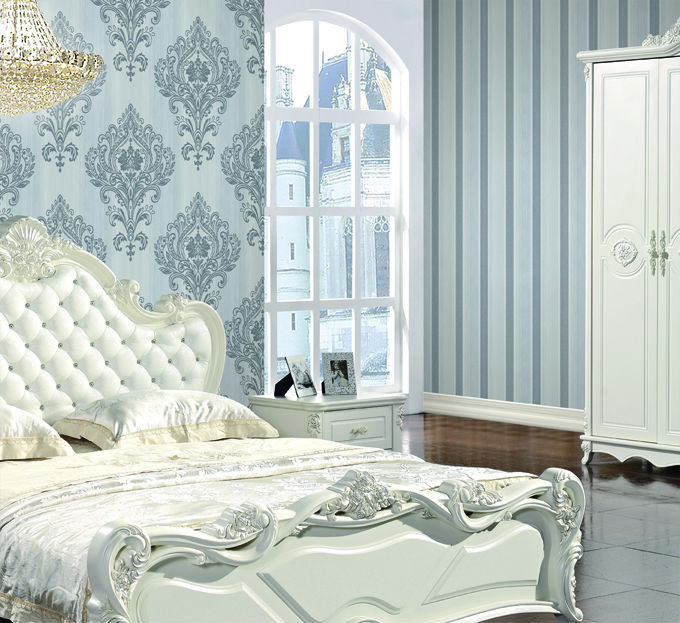 Lowes Wall Murals lowes murals, lowes murals suppliers and manufacturers at alibaba