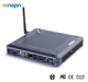 High Quality Low Price Desktop Cloud Computer Easy To Use Mini PC I3 I5 I7 CPU With WIFI