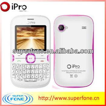 d1017c8797a0 Bajo costo teléfonos móviles 2.0 pulgadas QVGA pantalla último teléfono ...